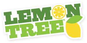 lemontree-logo
